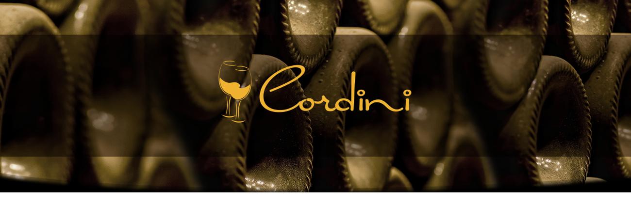 cordini_header